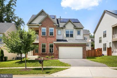 Montgomery County Single Family Home For Sale: 3105 Decatur Avenue