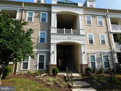 Germantown MD Single Family Home For Sale: $224,900