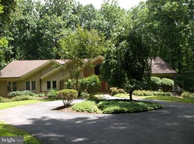 Washington County, Prince Georges County, Montgomery County Rental For Rent: 17513 Sir Galahad Way