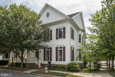 Montgomery County Single Family Home For Sale: 412 Robena Way