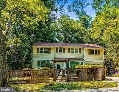 Rental For Rent: 4111 Denfeld Avenue