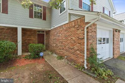 Upper Marlboro Rental For Rent: 13849 Lord Fairfax Place