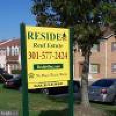 Lanham Condo For Sale: Annapolis Road #208
