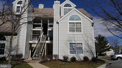 Laurel Rental For Rent: 14028 Vista Drive #76A
