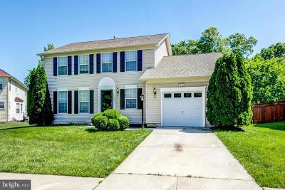 Cheltenham Single Family Home For Sale: 10502 Blackstone Avenue