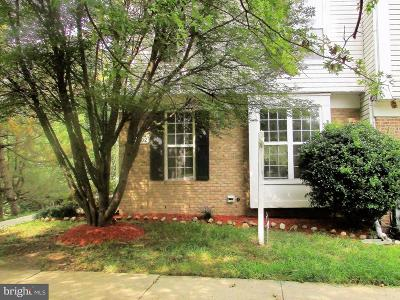 Bowie MD Rental For Rent: $2,000
