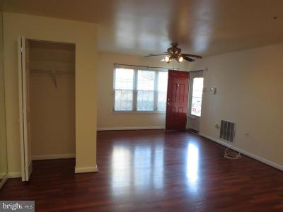 Fort Washington Rental For Rent: 8869 Rusland Court
