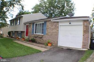 Tantallon, Tantallon Hills, Tantallon North, Tantallon On The Potomac, Tantallon Preserve, Tantallon South, Tantallon Square Rental For Rent: 403 Taurus Drive