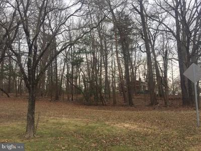Clinton Residential Lots & Land For Sale: 6109 Kirby Road