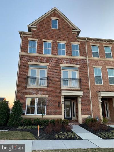 Greenbelt Rental For Rent: 5209 S Center Drive