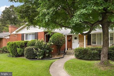 College Park Rental For Rent: 9216 Limestone Place