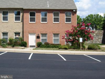 Anne Arundel County, Calvert County, Charles County, Prince Georges County, Saint Marys County Commercial Lease For Lease: 9101 Cherry Lane #1
