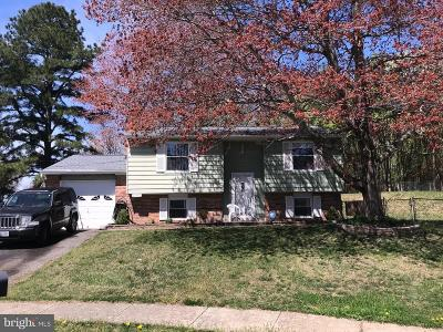 Clinton Rental For Rent: 12900 Blackwater Place