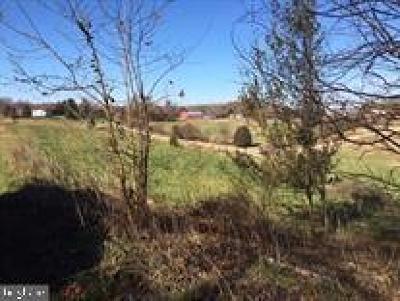 Brandywine Residential Lots & Land For Sale: Bald Eagle School Road