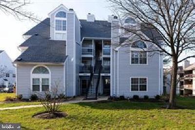 Laurel Rental For Rent: 14012 Vista Drive #18
