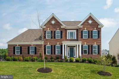 Prince Georges County Single Family Home For Sale: Kennington Court