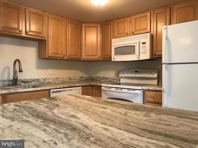 Upper Marlboro Rental For Rent: 10127 Prince Place #404-11