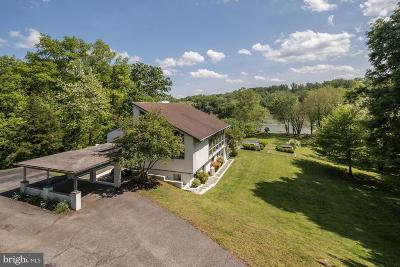 Fort Foote, Fort Washington, Friendly, Friendly Farms, Friendly Hills, North Fort Foote, South Fort Foote Rental For Rent: 1312 Swan Harbour Road
