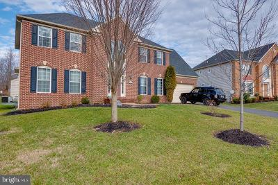 Upper Marlboro Rental For Rent: 14012 Mary Bowie Parkway