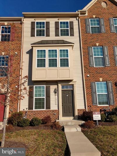 Upper Marlboro Rental For Rent: 10502 Presidential Parkway