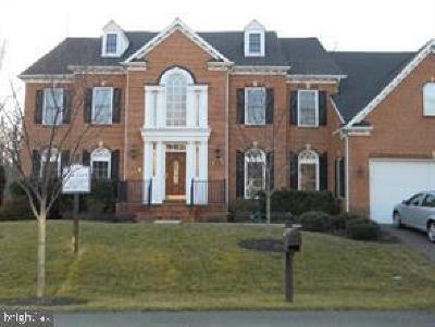 Upper Marlboro Single Family Home For Sale: 14613 Turner Wootton Parkway