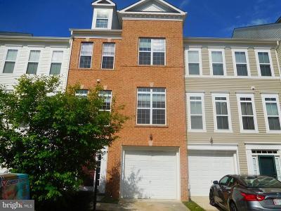 Brandywine Rental For Rent: 15506 Chaddsford Lake Drive