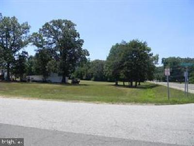 Fort Foote, Fort Washington, Friendly, Friendly Farms, Friendly Hills, North Fort Foote, South Fort Foote Residential Lots & Land For Sale: Allentown Road