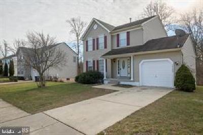 Hollaway Estates Rental For Rent: 10909 Rhodenda Avenue