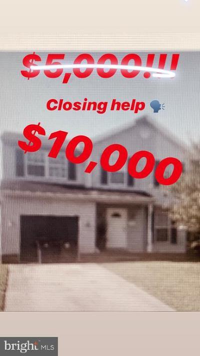 Clinton Single Family Home For Sale: 5915 Plata Street