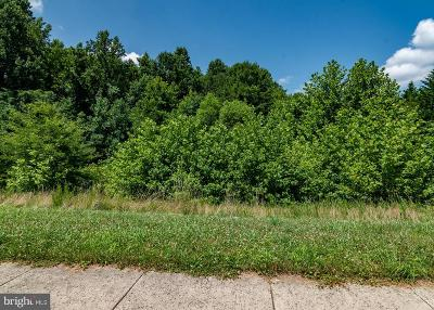 Brandywine Residential Lots & Land For Sale: 12211 Smoot Way