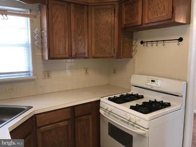 Laurel Rental For Rent: 410 Main Street #20