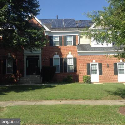 Upper Marlboro MD Single Family Home For Sale: $489,999