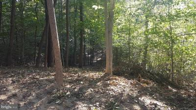 Upper Marlboro Residential Lots & Land For Sale: 6311 Chew Road