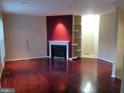 Rental For Rent: 14513 Hampshire Hall Court #1107
