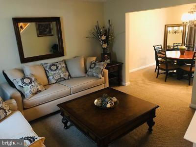Hollaway Estates Rental For Rent: 9606 Toucan Drive