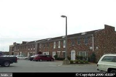 Clinton Condo For Sale: 7700 Old Branch Avenue #B102