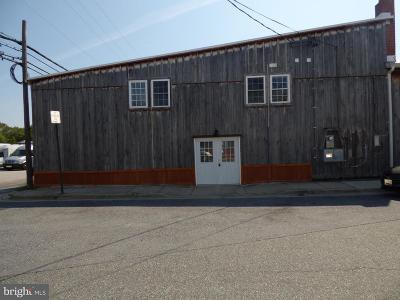 Laurel Rental For Rent: 309 Main Street
