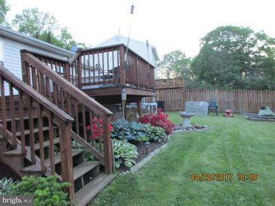 Temple Hills Rental For Rent
