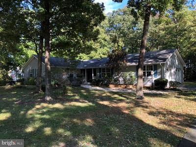 Prospect Bay Single Family Home For Sale: 324 Prospect Bay Dr W