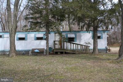 Grasonville Residential Lots & Land For Sale: 307 Melvin Avenue