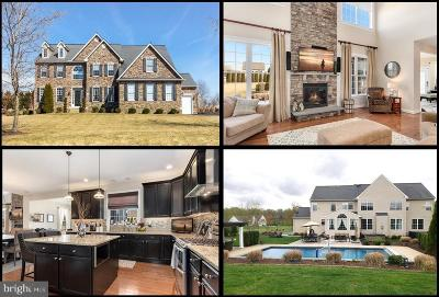 Church Hill MD Single Family Home For Sale: $675,000