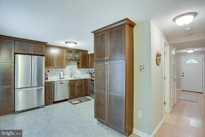 Queen Annes County Single Family Home For Sale: 1807 Churchill Lane