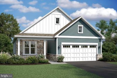 Kent Island Single Family Home For Sale: 102 Nauset Ln
