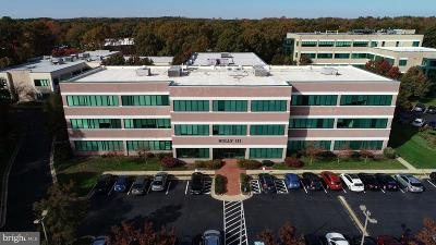 Saint Marys County Commercial For Sale: 44425 Airport Road