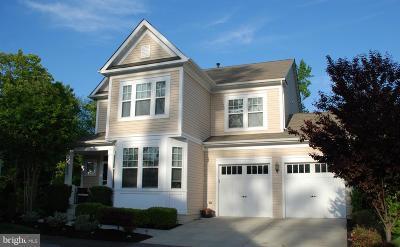 Calvert County, Saint Marys County Rental For Rent: 23132 Oleander Way