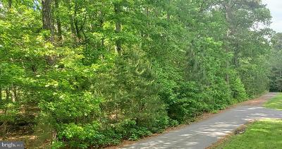 Leonardtown Residential Lots & Land For Sale: Point Lookout Rd