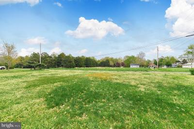Saint Marys County Residential Lots & Land For Sale: Sunset Drive