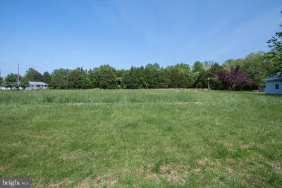 Saint Marys County Residential Lots & Land For Sale: Potomac Shores