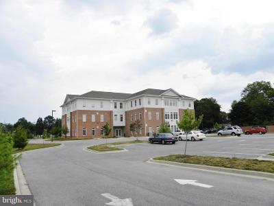 Leonardtown Condo For Sale: 41680 Miss Bessie Drive #103