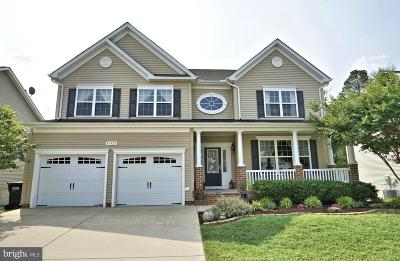 Leonardtown Single Family Home For Sale: 41420 Silver Charm Court